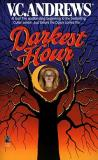 V. C. Andrews Darkest Hour (cutler Family)