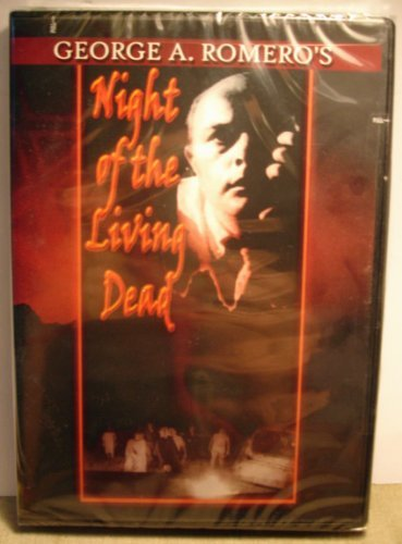 night-of-the-living-dead-night-of-the-living-dead