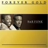 Forever Gold R&b Funk