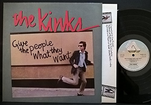 kinks-give-the-people-what-they-want