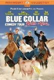 Blue Collar Comedy Tour Rides Again Foxworthy Engvall White Larry