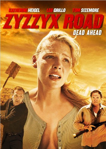 zyzzyx-road-heigl-grillo-sizemore-nr