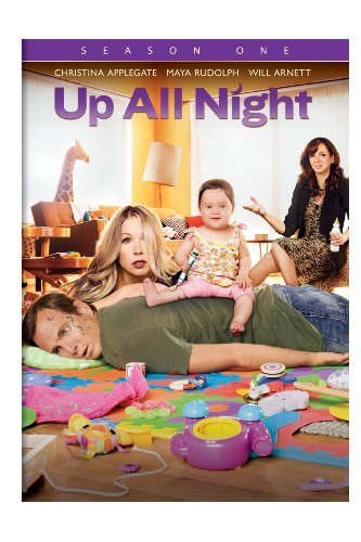 up-all-night-season-1-aws-nr-3-dvd
