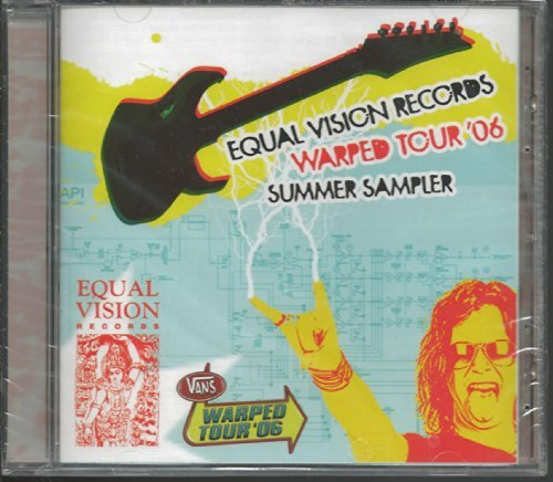 equal-vision-records-presents-vans-warped-tour-2006