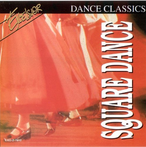 Dance Classics Square Dance