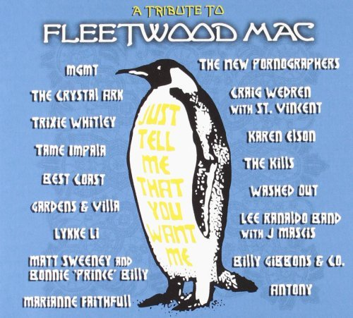 just-tell-me-that-you-want-me-tribute-to-fleetwood-mac