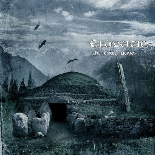 eluveitie-early-years-import-gbr-2-cd