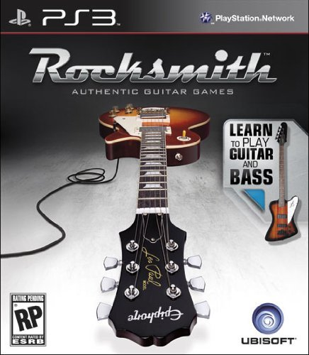 ps3-rocksmith-with-bass-ubisoft-t