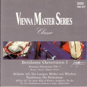 vienna-master-series-famous-overturesn-vol-1