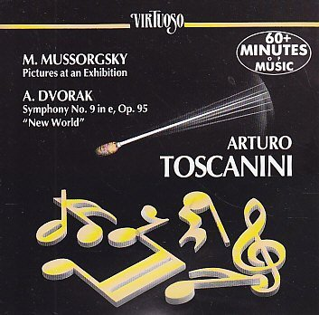 arturo-toscanini-mussorgsky-pictures-at-an-exhibition-dvorak-sy