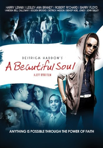 beautiful-soul-haddon-lennix-floyd-calloway-nr