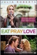Eat Pray Love Roberts Bardem Franco