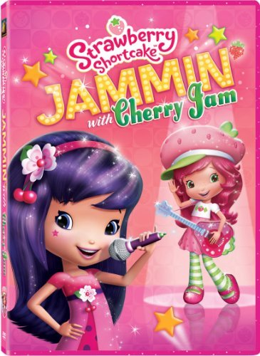 jammin-with-cherry-jam-strawberry-shortcake-ws-nr