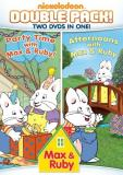 Afternoons With Max & Ruby Par Max & Ruby Nr 2 DVD