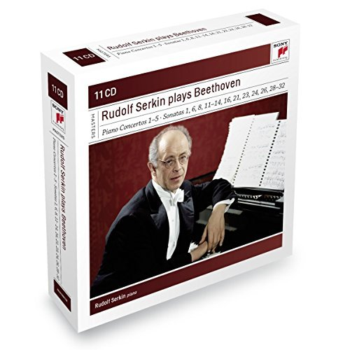 rudolf-serkin-rudolf-serkin-plays-beethoven-import-eu-11-cd