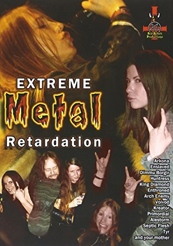 extreme-metal-retardation-extreme-metal-retardation-nr