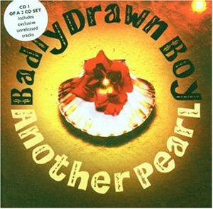 badly-drawn-boy-another-pearl-pt1-chaos-theory-distant-town