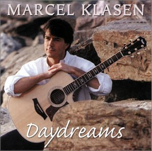 Marcel Klasen Daydreams