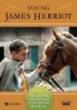 Young James Herriot De Caestecker Lewis Nr