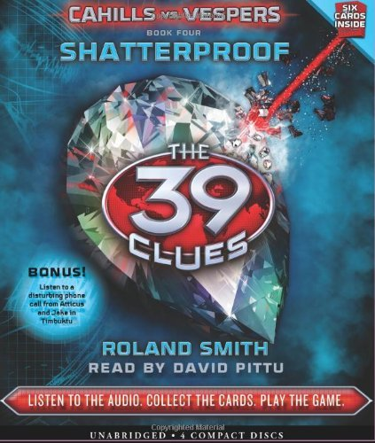 roland-smith-shatterproof