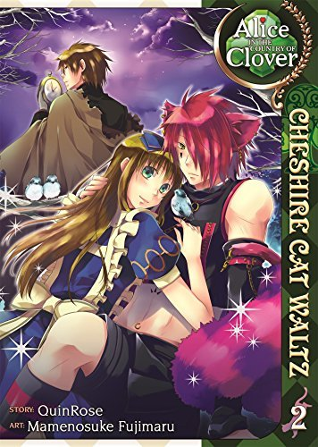 quinrose-alice-in-the-country-of-clover-volume-2-cheshire-cat-waltz