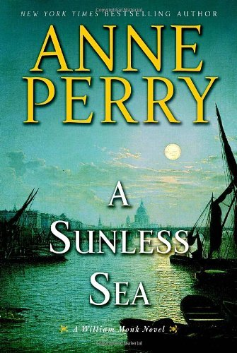 anne-perry-a-sunless-sea