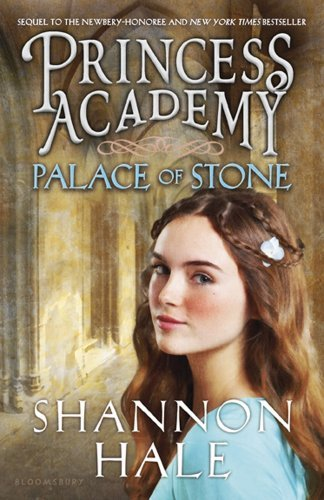 shannon-hale-palace-of-stone