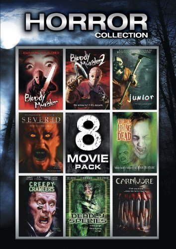horror-collection-horror-collection-ws-r-8-on-2
