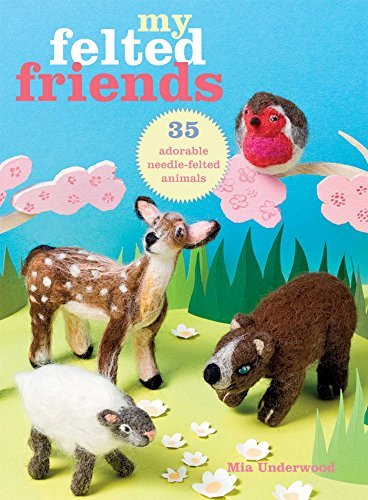 mia-underwood-my-felted-friends-35-adorable-needle-felted-animals