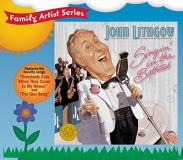 John Lithgow Singin' In The Bathtub