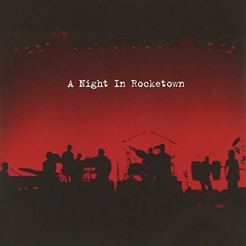 night-in-rocketown-night-in-rocketown-watermark-owens-wilshire-rice-morgan-smith