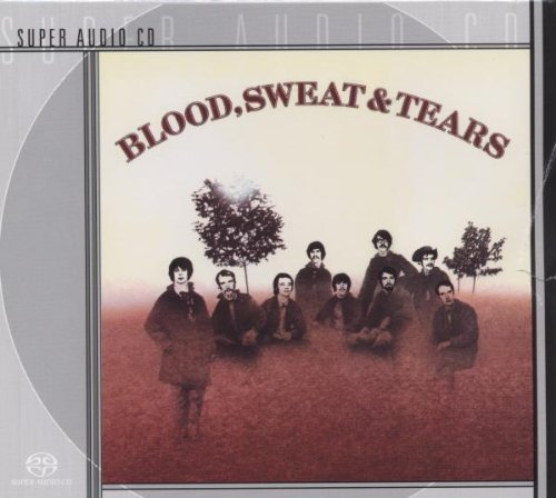 blood-sweat-tears-blood-sweat-tears-sacd-incl-bonus-tracks