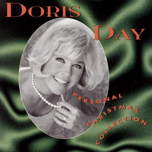 Doris Day Personal Christmas Collection