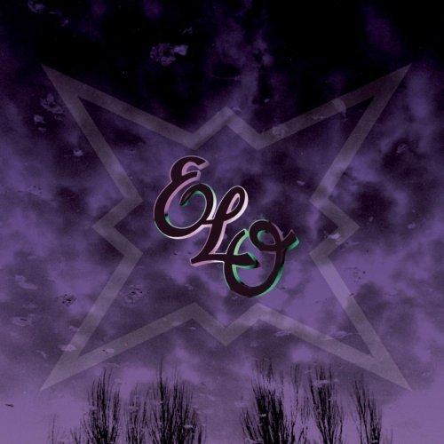 electric-light-orchestra-strange-magic-best-of-2-cd-set