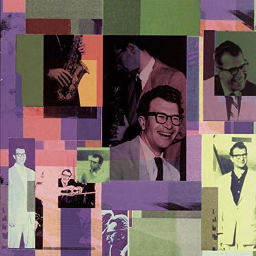 Dave Brubeck Jazz Collection 2 CD Set
