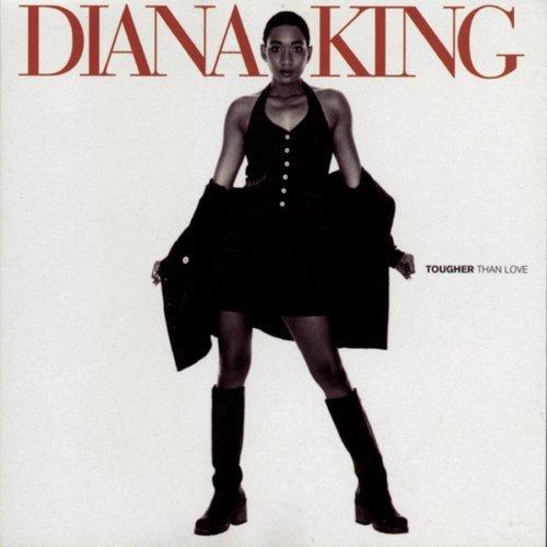 diana-king-tougher-than-love
