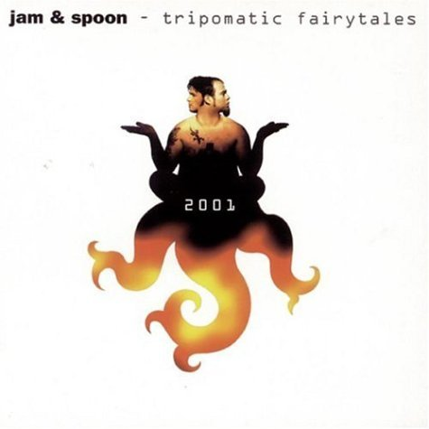 jam-spoon-tripomatic-fairytales-2001-lmtd-ed