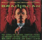 Brainscan Soundtrack