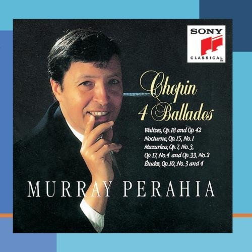 frédéric-chopin-ballades-1-4-etudes-2-cd-r