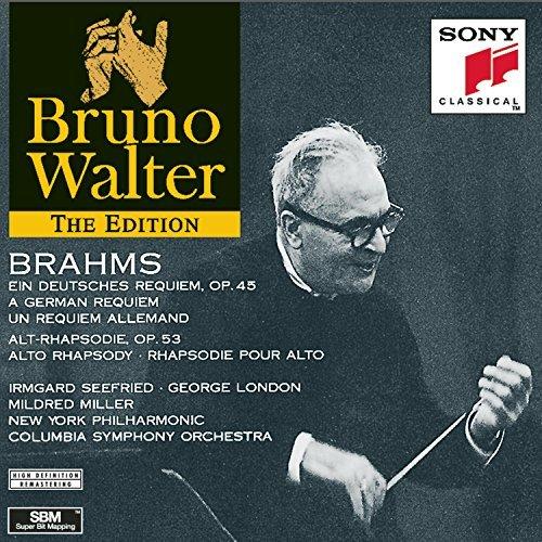 johannes-brahms-german-requiem-alt-rhaps-seefried-sop-london-b-bar-walter-various