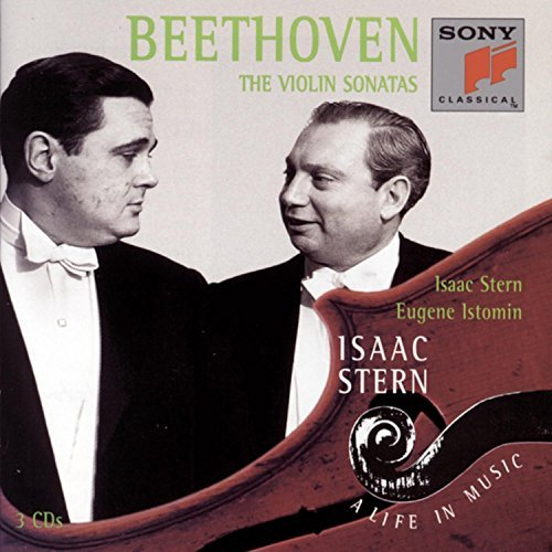 lv-beethoven-violin-sonatas-complete-stern-vn-istomin-pno-3-cd
