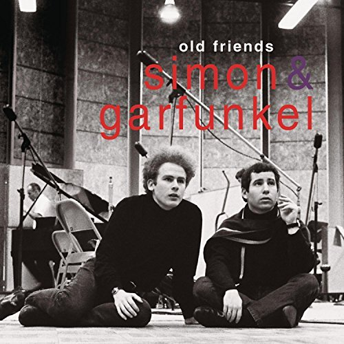 simon-garfunkel-old-friends-3-cd
