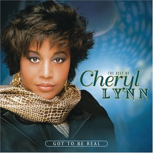 cheryl-lynn-got-to-be-real-best-of