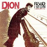 Dion Road I'm On A Retrospective 2 CD Set