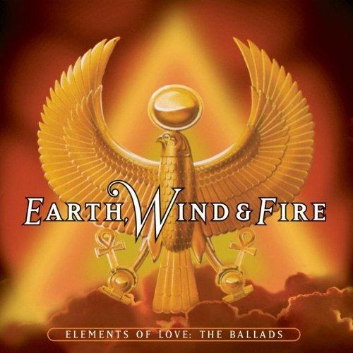 earth-wind-fire-elements-of-love-ballads