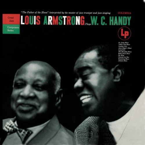 louis-armstrong-plays-wc-handy-feat-shaw-young-kyle-bigard-middleton