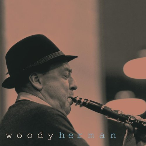 woody-herman-this-is-jazz-no-24