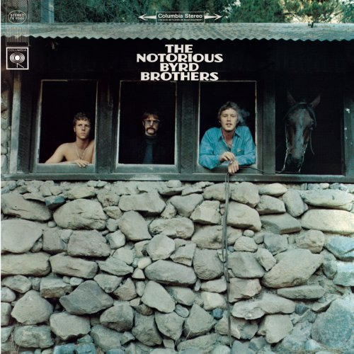 byrds-notorious-byrd-brothers