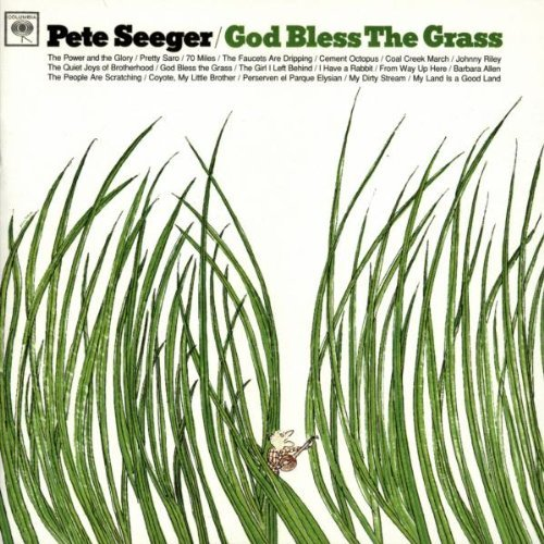 pete-seeger-god-bless-the-grass-remastered