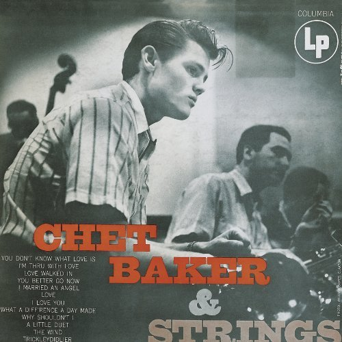 chet-baker-chet-baker-strings-remastered-feat-sims-shank-manne-freeman